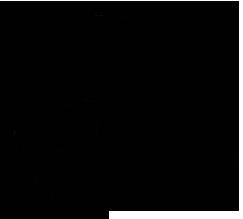 Bs Forklifts 1 500 Gebruikte Heftrucks Op Voorraad Diesel